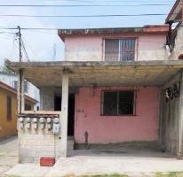 Foto de casa en venta en  , enrique cárdenas gonzalez, tampico, tamaulipas, 3885234 No. 01