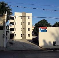 Foto de departamento en venta en  , enrique cárdenas gonzalez, tampico, tamaulipas, 3960455 No. 01