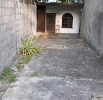 Foto de casa en venta en  , enrique cárdenas gonzalez, tampico, tamaulipas, 4411053 No. 01