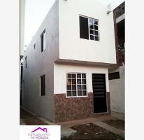 Foto de casa en venta en  , enrique cárdenas gonzalez, tampico, tamaulipas, 4426482 No. 01
