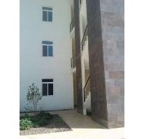 Foto de casa en venta en, laguna de la puerta ampliación, tampico, tamaulipas, 939715 no 01