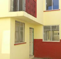 Foto de casa en venta en, enrique cárdenas gonzalez, tampico, tamaulipas, 944321 no 01