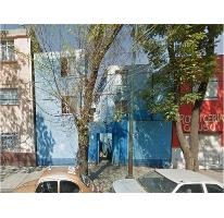 Foto de departamento en venta en enrique caruso 94, peralvillo, cuauhtémoc, distrito federal, 2776567 No. 01