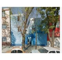 Foto de departamento en venta en enrique caruso 94, peralvillo, cuauhtémoc, distrito federal, 2798133 No. 01