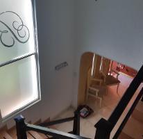 Foto de oficina en renta en enrique gonzalez aparicio 1, ciudad satélite, naucalpan de juárez, méxico, 1604378 No. 05