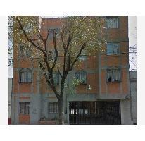 Foto de departamento en venta en enrique gonzalez martinez 239, santa maria la ribera, cuauhtémoc, distrito federal, 0 No. 01