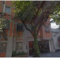 Foto de departamento en venta en enrique gonzalez martinez 239, santa maria la ribera, cuauhtémoc, distrito federal, 3818995 No. 01