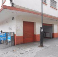 Foto de local en renta en enrique gonzalez martinez 288, santa maria la ribera, cuauhtémoc, df, 1714798 no 01