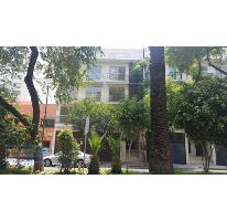Foto de departamento en venta en enrique rebsamen , narvarte poniente, benito juárez, distrito federal, 2120417 No. 01