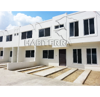 Foto de casa en renta en, enrique rodríguez cano, tuxpan, veracruz, 2035344 no 01