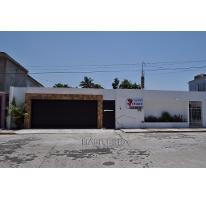 Foto de casa en venta en  , enrique rodriguez cano, tihuatlán, veracruz de ignacio de la llave, 2629382 No. 01