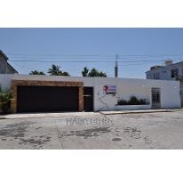 Foto de casa en venta en  , enrique rodriguez cano, tihuatlán, veracruz de ignacio de la llave, 2629382 No. 02