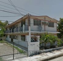 Foto de departamento en renta en, enrique rodríguez cano, tuxpan, veracruz, 1163397 no 01