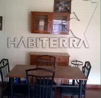 Foto de departamento en renta en  , enrique rodríguez cano, tuxpan, veracruz de ignacio de la llave, 1163397 No. 02