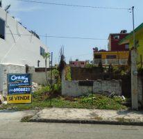 Foto de terreno habitacional en venta en enriquez, túxpam de rodríguez cano centro, tuxpan, veracruz, 1720960 no 01