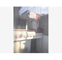 Foto de casa en venta en  1, lomas de capistrano, atizapán de zaragoza, méxico, 2914695 No. 01
