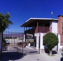 Propiedad similar 2475999 en Ensenada 20065.