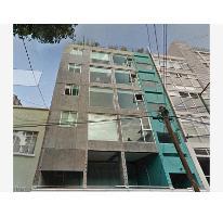 Foto de departamento en venta en ensenada 25, hipódromo, cuauhtémoc, distrito federal, 0 No. 01