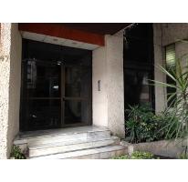 Foto de departamento en venta en  , condesa, cuauhtémoc, distrito federal, 2872035 No. 01