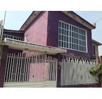 Foto de casa en venta en ensueños 1, ensueños, cuautitlán izcalli, méxico, 0 No. 01