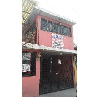 Foto de casa en venta en, ensueños, cuautitlán izcalli, estado de méxico, 1816266 no 01