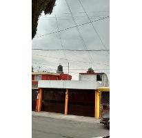 Foto de casa en condominio en venta en, ensueños, cuautitlán izcalli, estado de méxico, 2194429 no 01
