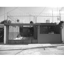 Foto de casa en venta en  , ensueños, cuautitlán izcalli, méxico, 2517660 No. 01