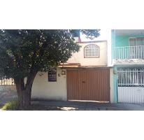 Foto de casa en venta en  , ensueños, cuautitlán izcalli, méxico, 2750202 No. 01