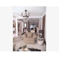 Foto de casa en venta en  , ensueños, cuautitlán izcalli, méxico, 2819162 No. 01