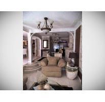 Foto de casa en venta en  , ensueños, cuautitlán izcalli, méxico, 2819232 No. 01