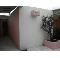 Foto de casa en venta en  , ensueños, cuautitlán izcalli, méxico, 2821002 No. 01