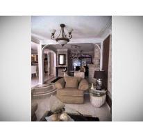 Foto de casa en venta en  , ensueños, cuautitlán izcalli, méxico, 2824310 No. 01