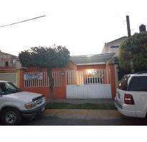 Foto de casa en venta en  , ensueños, cuautitlán izcalli, méxico, 2859199 No. 01