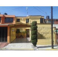 Foto de casa en venta en  , ensueños, cuautitlán izcalli, méxico, 2875058 No. 01