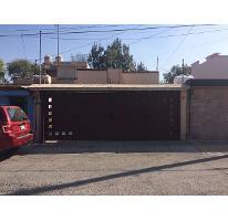 Foto de casa en venta en  , ensueños, cuautitlán izcalli, méxico, 2875090 No. 01