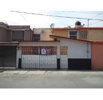 Foto de casa en venta en  , ensueños, cuautitlán izcalli, méxico, 2875302 No. 01