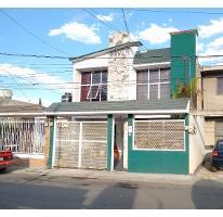 Foto de casa en venta en  , ensueños, cuautitlán izcalli, méxico, 2940520 No. 01