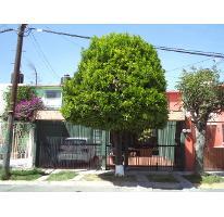 Foto de casa en venta en  , ensueños, cuautitlán izcalli, méxico, 2940962 No. 01