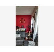 Foto de casa en venta en entrada 000, buena vista río nuevo 2a sección, centro, tabasco, 2703992 No. 02