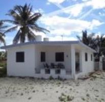 Foto de casa en venta en entrada chucho 1, chelem, progreso, yucatán, 508197 no 01