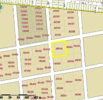 Foto de terreno habitacional en venta en entrada de la gran manzana , dzitya, mérida, yucatán, 4212777 No. 03