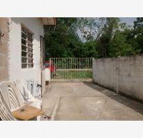 Foto de casa en venta en entrada, la ceiba, centro, tabasco, 1473377 no 01
