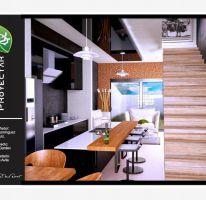 Foto de casa en venta en entre 16 de septiembre y 3 sur, loma encantada, puebla, puebla, 1751044 no 01