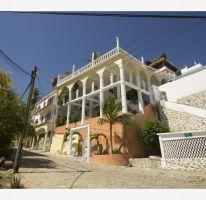 Foto de casa en venta en entre av gran via tropical y cerro de los cañones 525, las playas, acapulco de juárez, guerrero, 2159876 no 01