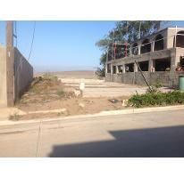 Foto de terreno habitacional en venta en  , lomas de rosarito, playas de rosarito, baja california, 1720592 No. 01