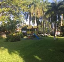 Foto de departamento en renta en entre boulevard de las naciones y avenida costera las palmas 0, playa diamante, acapulco de juárez, guerrero, 4286876 No. 02