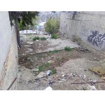 Foto de terreno habitacional en venta en entre calle primera y niños heroes 1, sanchez taboada ii, tijuana, baja california, 2700677 No. 01