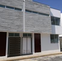 Foto de casa en venta en envenecer , nuevo león, cuautlancingo, puebla, 3369224 No. 01