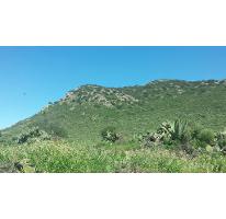 Foto de terreno comercial en venta en  , epazoyucan centro, epazoyucan, hidalgo, 2636141 No. 01