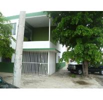 Foto de casa en venta en epitacio osuna 655, jorge almada, culiacán, sinaloa, 2350194 No. 01